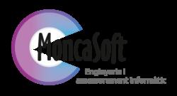 Moncasoft